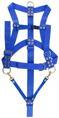 Divers Safety Harness