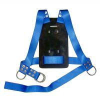 Miller Diving Backpack Harness