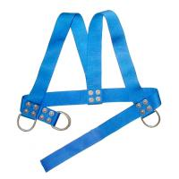 Miller Diving Standard Harness