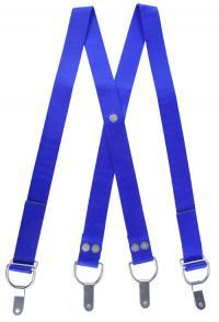 Weight Belt Shoulder Straps